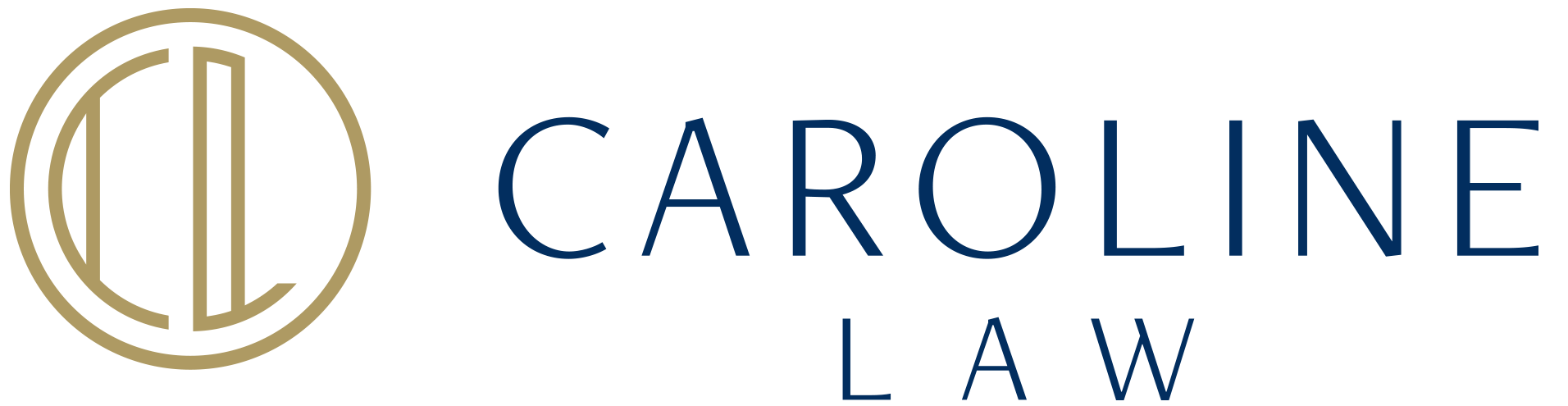 Caroline Law Corporation